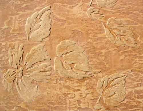 декоративная штукатурка ойкос