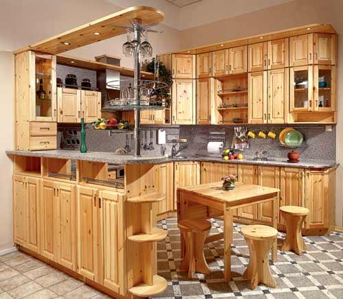 Своими руками мебель для кухни фото
