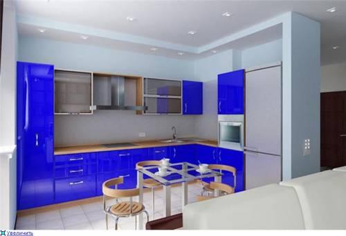 Кв м ремонт кухни 8 кв м ремонт кухни